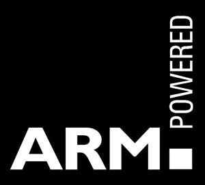 ARM-servers