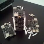 mininodes-arm-server-cluster-3