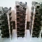 mininodes-arm-server-cluster-4