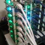 mininodes-arm-server-cluster-6