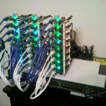 mininodes-arm-server-cluster-5