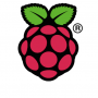 Raspberry-Pi-3-Server