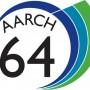 arm-64-bit-server-logo