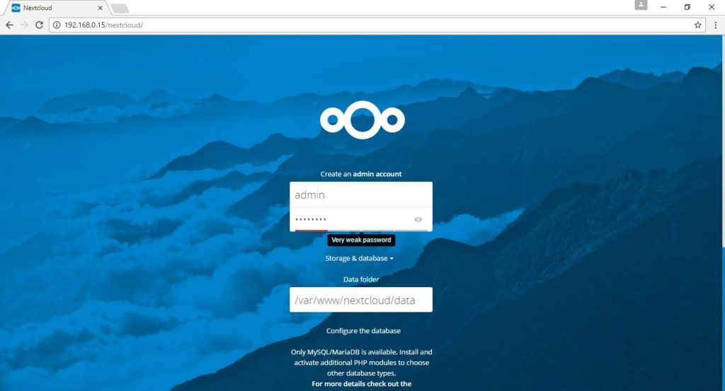 nextcloud-install-on-ubuntu-or-debian-arm-server-1