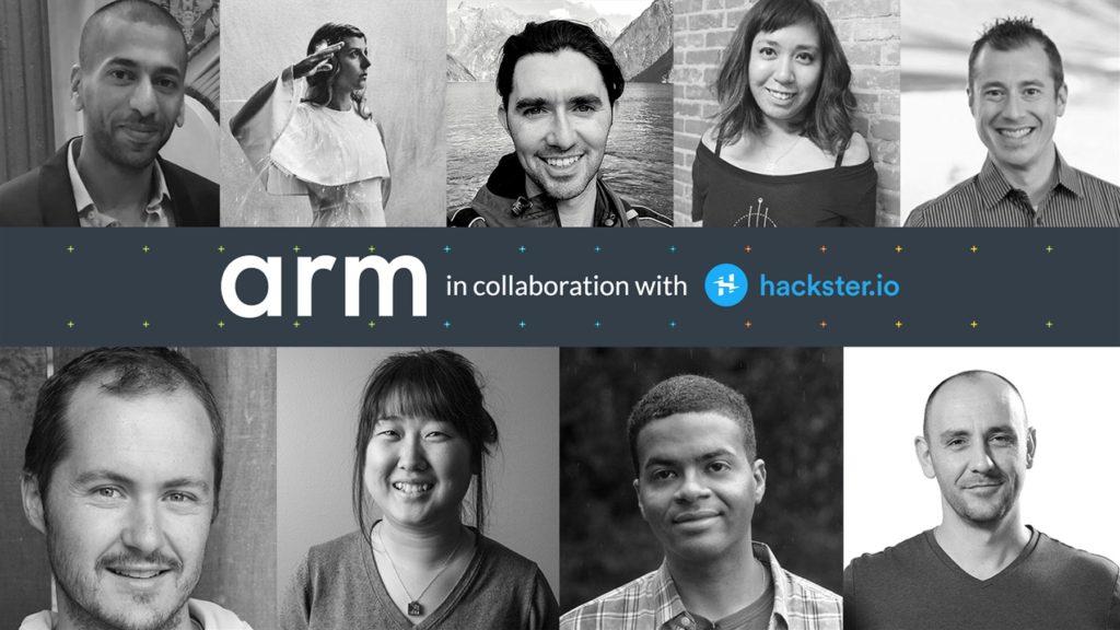arm-innovators-program-image