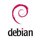 debian-arm