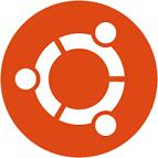 ubuntu-arm