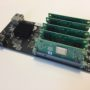 mininodes-5-node-raspberry-pi-cm3-som-carrier-board-1.jpg