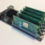 mininodes-5-node-raspberry-pi-cm3-som-carrier-board-2