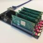 mininodes-5-node-raspberry-pi-cm3-som-carrier-board-3