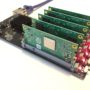 mininodes-5-node-raspberry-pi-cm3-som-carrier-board-4