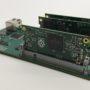 mininodes-raspberry-pi-5-node-som-carrier-board
