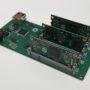 mininodes-raspberry-pi-multiple-com-carrier-board-1