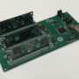 mininodes-raspberry-pi-multiple-com-carrier-board-2