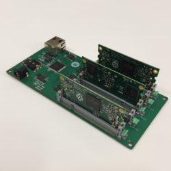 mininodes-raspberry-pi-multiple-com-carrier-board-3
