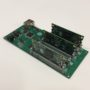 mininodes-raspberry-pi-multiple-com-carrier-board-3