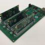 mininodes-raspberry-pi-multiple-com-carrier-board-4