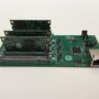 mininodes-raspberry-pi-multiple-com-carrier-board-5