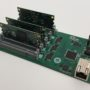 mininodes-raspberry-pi-multiple-com-carrier-board-6