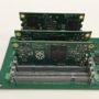 mininodes-raspberry-pi-multiple-com-carrier-board-7