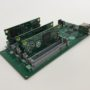 mininodes-raspberry-pi-multiple-com-carrier-board-8