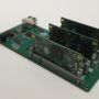 mininodes-raspberry-pi-multiple-com-carrier-board-9