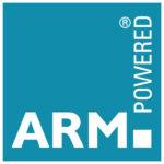 arm-vps-server