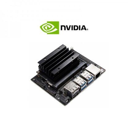 hosted-nvidia-jetson-nano